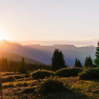self-care series (part 3): spiritual self-care