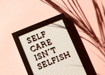 emotional-self-care-sign