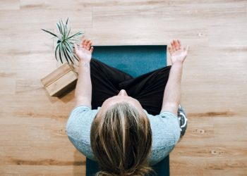 rain-mindfulness-practice